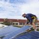 Teaser blogbericht zonnepanelen afbreken