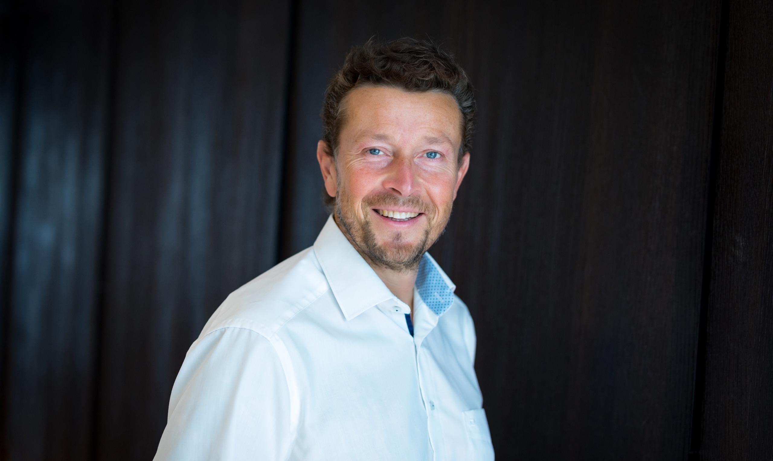 Chris Heyvaert