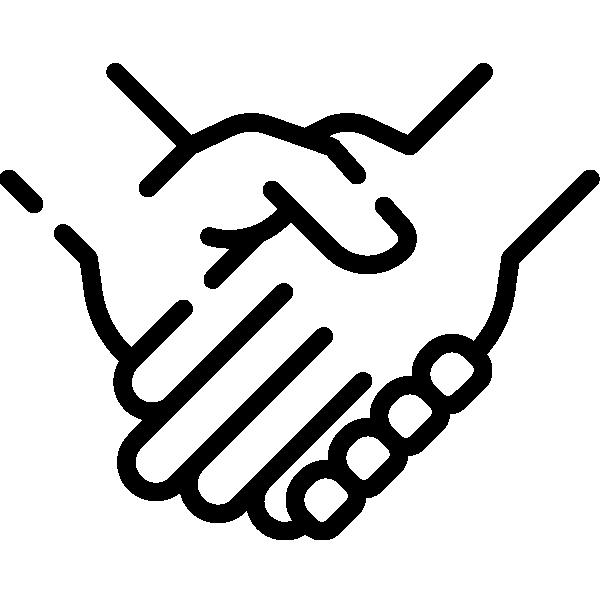 icon ontzorgen